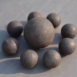 Подложных формирования рулона стальной шарик шлифования литой хромированная сталь шлифовки мяч для мельницы шаровой опоры рычага подвески