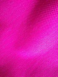 Modacrylique coton ignifugé avec tissu anti-statique