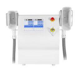 Coolsculpting Zeltiq машины, жир замораживания похудение машины, Loosingweight Cryolipolysis,