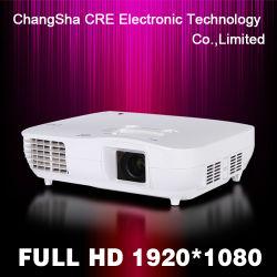 3000 proiettore Proyector Beamer del teatro domestico HDMI LED Projektor di lumen