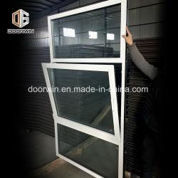Het Openslaand raam en de Deur van de Fabrikant van China met Profiel van het Systeem van Rochetti van het Frame van de Deur van het as2047- Certificaat het Sub