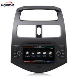 차량 GPS DVD용 맞춤형 부품 플라스틱 사출 금형 파트