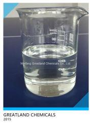 cloruro di ammonio 3-Chloro-2-Hydroxypropyltrimethyl/Chptac 69%, 65%