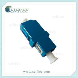 De in het groot Optische Demper van de Vezel van het Type van Adapter LC/Upc