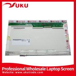 Prix de gros 14,1 B141EW04 V. 4 Écran LCD de l'écran portable 1280*800 Lp141WX3 RL1 Ltn141à03 pour HP CQ40 CQ45