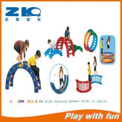 Un terrain de jeux Balance Board pour les enfants Zk057-1