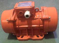 vibratore per calcestruzzo elettrico esterno 2.2kw
