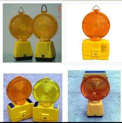 LED-Verkehrssicherheit, die Lighjt in der Notleuchte mit CER warnt