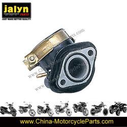 Детали мотоциклов мотоцикл карбюратор для Gy6-50