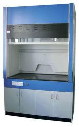 الصلب مضاد للخدش 1500 مم معمل فوم حودز - Psen-QM-1500
