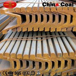 Typ Bogen-Stahl des Zubehör-Q235 Ss400 U für Gruben-Zimmern