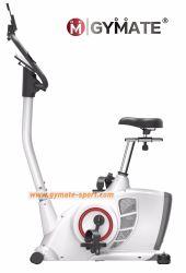 Bicicleta ergométrica Magnética Fitness Spinning bicicletas de exercício em esteira de Bicicletas