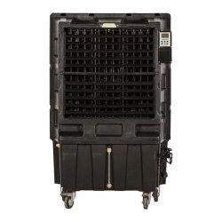 De verdampings Airconditioning van de Lucht van de Lucht van de Lucht Koelere Koelere Draagbare Verdampings Koelere Draagbare/Draagbare Airconditioner