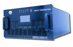 Ty-26xxaの高い発電MMDS屋内衛星デジタルTVの送信機