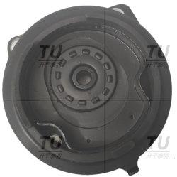 Auto Parts de montaje de amortiguador de caucho para Mazda 323 BC1d-28-380