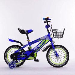 Form-Entwurf 12 Zoll-Baby-Fahrrad-Kind-Fahrrad auf Verkauf