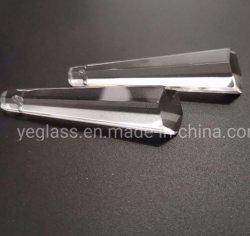Les perles de verre en Cristal Pendentif Fabricant long drop pour le site Lampwork