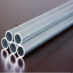 Kaltbezogenes anodisiertes Rohr des Aluminium-6020 6201 6165