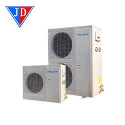 Milieu de l'unité de condensation hermétique Temp Xjq03mag-e pour la réfrigération