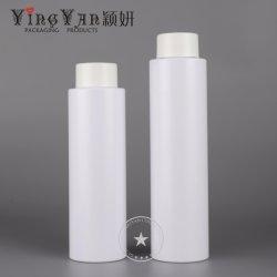 De Plastic Fles van het Huisdier van 250/300 Ml voor de Zuivere Essentie van de Dauw & Kosmetische Toner