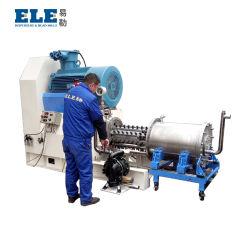Haut de la qualité Super finesse cordon Mill 100L usine de sable d'encre de colorant/pigment/Pesticide Sc Nano Fabricant de broyeur