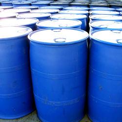 (GM-1) Original cationiques Agent de modification de produits chimiques textiles