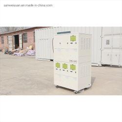 Concentrateur d'oxygène concentrateur Oxigen pour usage médical de clinique
