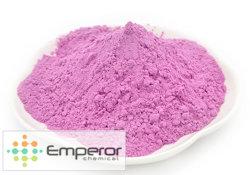 Растворитель краски растворители фиолетовый 9, фиолетовый 6 bn, кристально чистый фиолетовый базы, кристально чистый фиолетовый, метиловый фиолетовый 1 ob базы