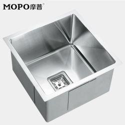 Кухня хорошая санитарных Посуда из нержавеющей стали бассейна радиатора