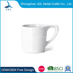 12oz cerâmico standard/porcelana Canecas para a sublimação com logotipo personalizado (02)