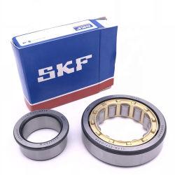 Grande número SKF rolete cilíndrico Nj424 o Rolamento