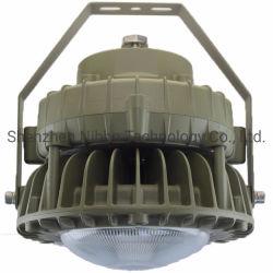 Bucht-Licht der UL-200W Kategorien-I explosionssicheres hohes der Abteilungs-II Iecex Atex LED