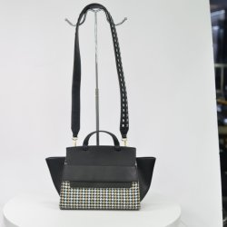 Nouvelle tendance mode Mesdames les sacs à main des sacs d'embrayage pour les chaînes de magasins
