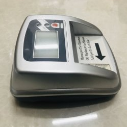 N10 Contador DE Billetes Precio Detector van de Nota van het Geld van de Mengeling van de Rekening de Tegen Valse