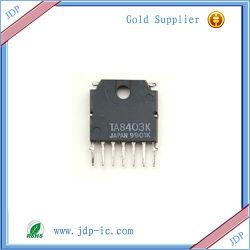 Circuiti integrati per elettrodomestici Ta8403K Zip7 Circuiti integrati Componenti elettronici in linea