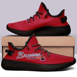 Gepersonaliseerde Pod Design Factory Shoes For Men Fashion Sneaker High Top Casual Unique Rock Joker Print Shoes Black Shoes For Man Cool Sneaker