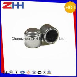 Gezogene Cup-Nadel-Peilung basiert auf deutscher Technologie (NB101/NB102/NB103/NB104/NB105/NB106/NB107/NB108/NB109/NB110)