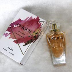 Het heet-verkoopt Slimme Parfum van de Inzameling van de Nevel van het Lichaam Geurbestrijdende Slimme