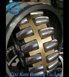 Doppelte Reihen-kugelförmiges Rollenlager 22307 22308 22309 bis 22360 mit bestem Preis