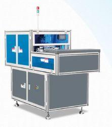 Máquina Perforadora de tarjetas inteligentes