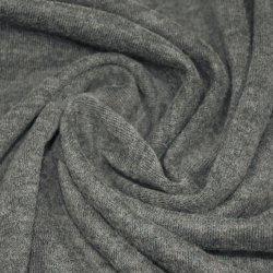 衣類のための方法350GSMポリエステルまたはウールファブリック