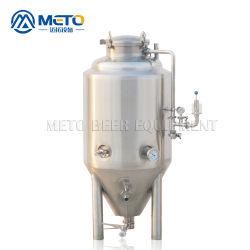 SUS304 100 л 200 л 300 л домашнего приготовления для Fermenter пиво пивоварня