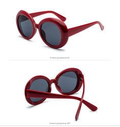 2020년 여성 UV400을 위한 저렴한 판촉 선글라스