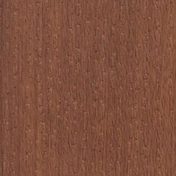 목결 긁힘 방지 PVC 필름