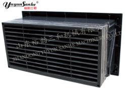 Воздуха на входе / вентиляционное окошко для птицефермы