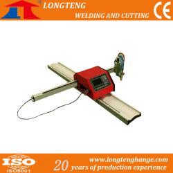 1525 Portable Machine de découpe plasma CNC bas prix