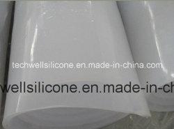 ヨーロッパの食品等級の標準鋳造物のシリコーンゴム