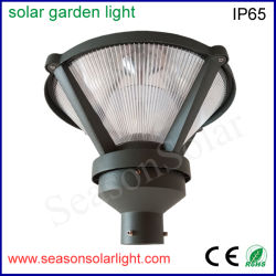 밝은 LED 빛을%s 가진 2020의 새로운 태양 제품 에너지 절약 램프 옥외 태양 정원 빛