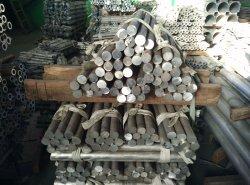 Amplio Stock! Alcumgpb F38 Varilla de aleación de aluminio