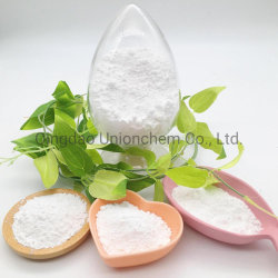高品質のメチルのEthyl Hydroxyethylセルロースの製造業者9004-62-0